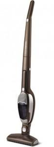 Choose vacuum cleaner - broom vacuum cleaner