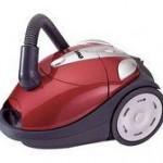 Choose vacuum cleaner - vacuum cleaner