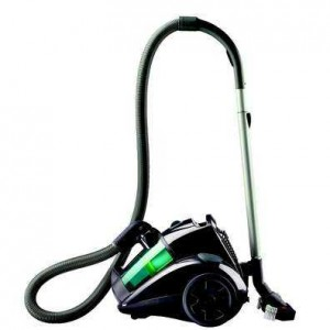 Guide achat aspirateur