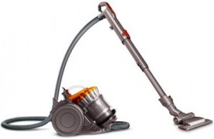 dyson dc22 allergy parquet meilleur aspirateur. Black Bedroom Furniture Sets. Home Design Ideas