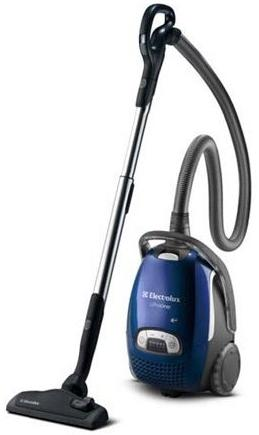 Aspirateur Electrolux Z8820 Ultra One