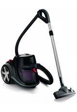 Aspirateur Philips Marathon FC9222