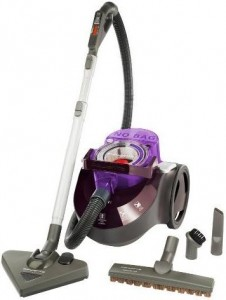 rowenta ro753911 clean parquet meilleur aspirateur. Black Bedroom Furniture Sets. Home Design Ideas