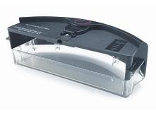 Choisir son aspirateur robot - Réservoir Roomba Pet 564