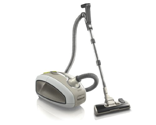 Aspirateur Philips Silentstar