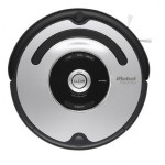 iRobot – Roomba 555