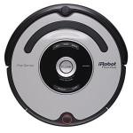 iRobot – Roomba 564 Pet