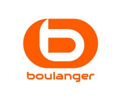 Lien Boulanger