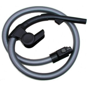 Flexible aspirateur