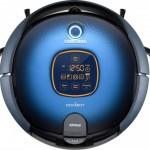 Samsung – Navibot SR8855