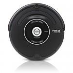iRobot – Roomba 581