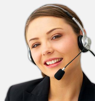 Service client - Achat aspirateur