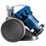 aspirateurs sans sacs meilleur aspirateur. Black Bedroom Furniture Sets. Home Design Ideas