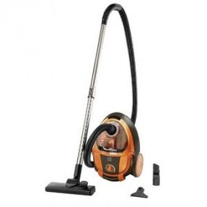 moulinex mo454301 compacteo cyclonic meilleur aspirateur. Black Bedroom Furniture Sets. Home Design Ideas