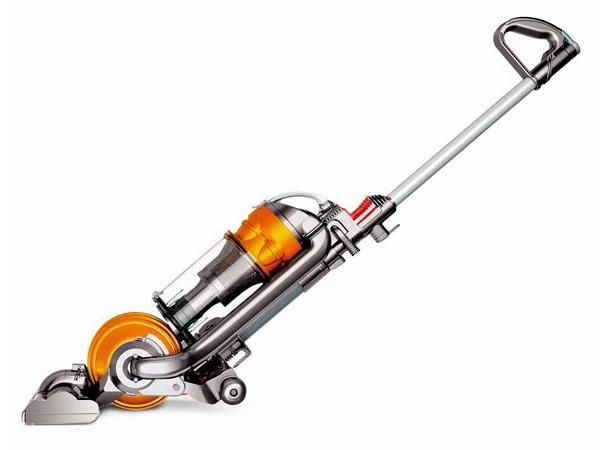 dyson dc24 ball meilleur aspirateur. Black Bedroom Furniture Sets. Home Design Ideas