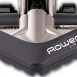 Rowenta – Air Force RH8548.01