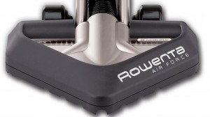 Aspirateur balai - Rowenta Air Force RH8548