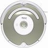 iRobot – Roomba 531