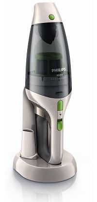 Aspirateur à main Philips FC6148