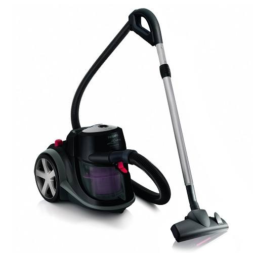 Aspirateur Philips - Marathon FC9222