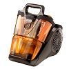 Aspirateur Rowenta RO667911 Intensium Parquet Orange