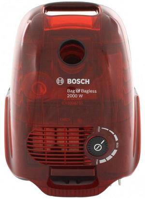 Aspirateur Bosch - Sphera BSD3081