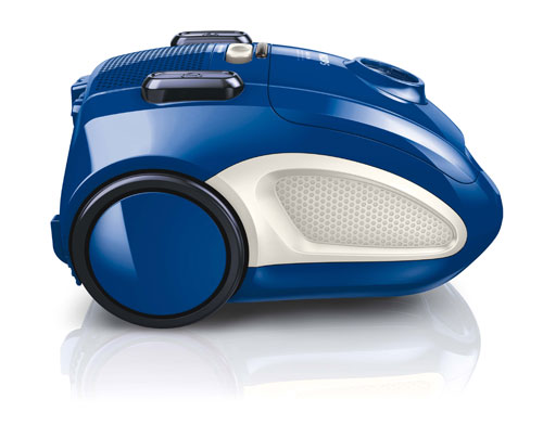 Aspirateur Philips - Easy Life FC8136