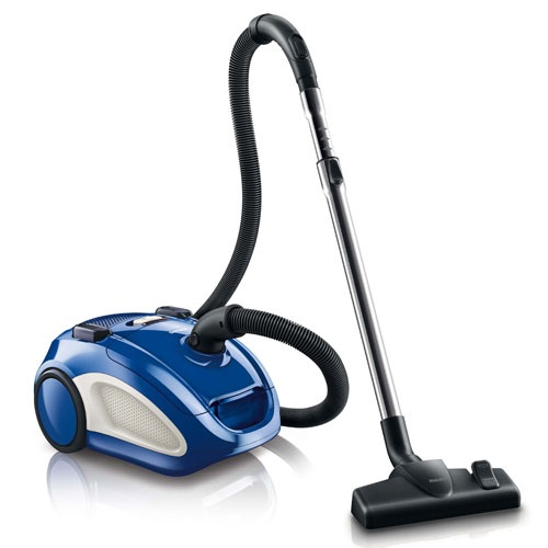 Aspirateur Philips - EasyLife FC8136