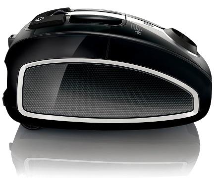 Aspirateur Philips - Silentstar Power FC9310
