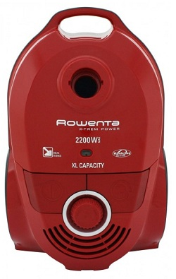 Aspirateur Rowenta - RO431311 X-Trem Power