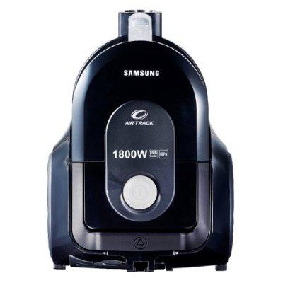 Aspirateur Samsung - SC4340