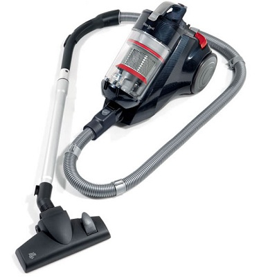 Aspirateur Dirt Devil - M5038 Infinity VS8 Loop