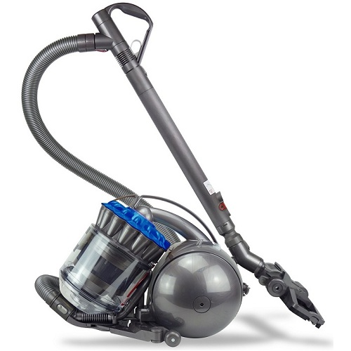 dyson ball dc37 allergy meilleur aspirateur. Black Bedroom Furniture Sets. Home Design Ideas