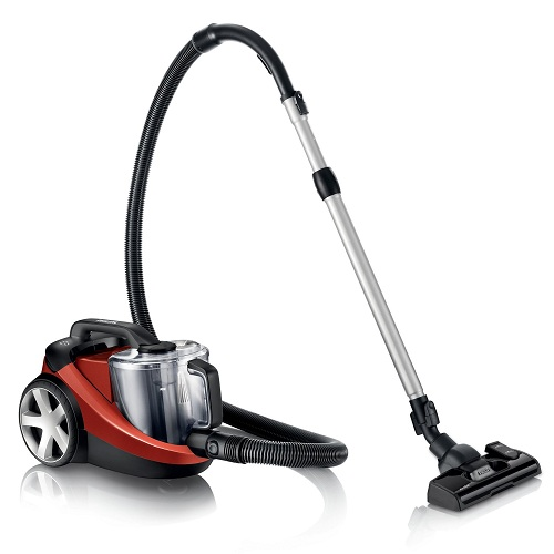 Aspirateur Philips - PowerPro FC8768