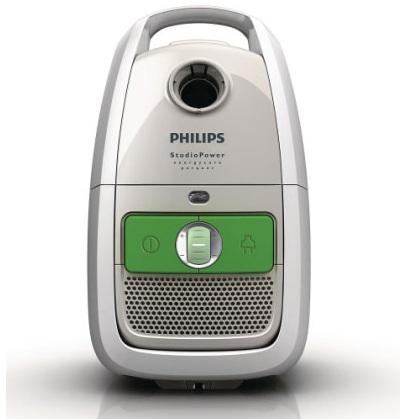 Aspirateur Philips - StudioPower FC9087