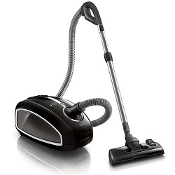 Aspirateur Philips – Silentstar Power FC9310