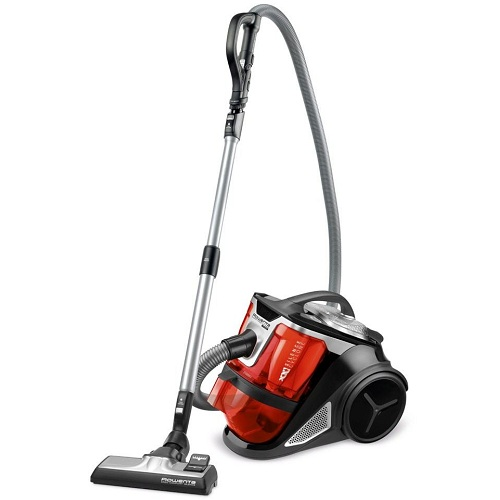 Aspirateur Rowenta - RO812311 Silence Force Extreme Cyclonic