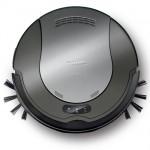 Philips – EasyStar FC8802/01