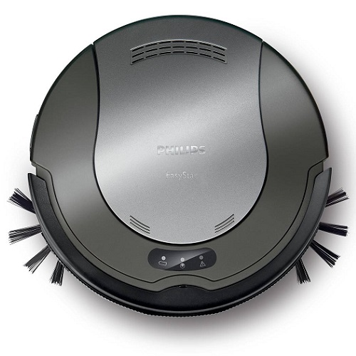 philips easystar fc8802 01 meilleur aspirateur. Black Bedroom Furniture Sets. Home Design Ideas