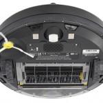 iRobot – Roomba 780