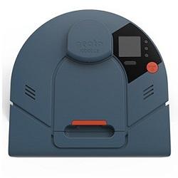 Aspirateur robot Neato – XV-15