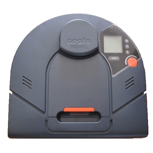 Aspirateur robot Neato - XV-15