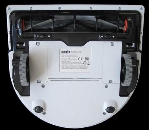 Aspirateur robot Neato - XV-25
