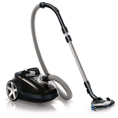 Aspirateur Philips - PerformerPro FC9190