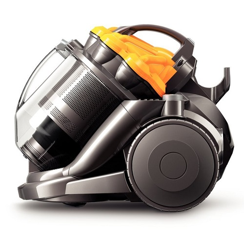 dyson dc29 db origin meilleur aspirateur. Black Bedroom Furniture Sets. Home Design Ideas