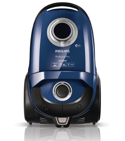 Aspirateur Philips - PerformerPro FC9184