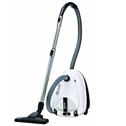 Aspirateur Nilfisk – PowerEco