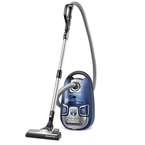 Aspirateur Rowenta - RO5921 Silence Force Extreme 62 dB