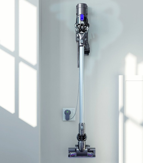 accessoires dyson dc45 up top. Black Bedroom Furniture Sets. Home Design Ideas
