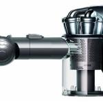 Dyson – DC45 Digital Slim Mk2